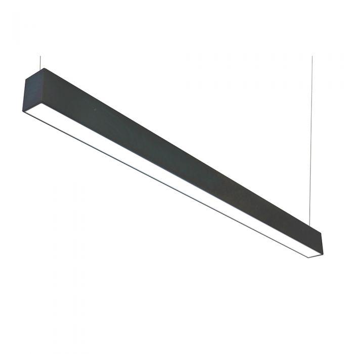 Triumph LED Fitting