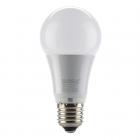 10W , 1000 lumens, ultra efficiency durable led bulb 40000 hours
