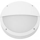 VOLTALED Polar Eyelid LED 15W Outdoor Fitting