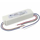 GLACIAL 60Watt Power Supply LED Strip Lights. 12V