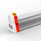 Ledison T5 LED Tube Under Cabinet 900mm, 17W
