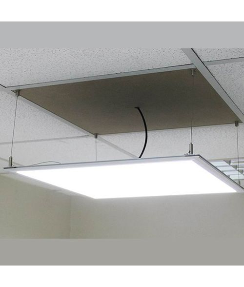 Suspension Cables for LED Panels