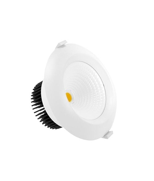 LED Down Light Dimmable 15W