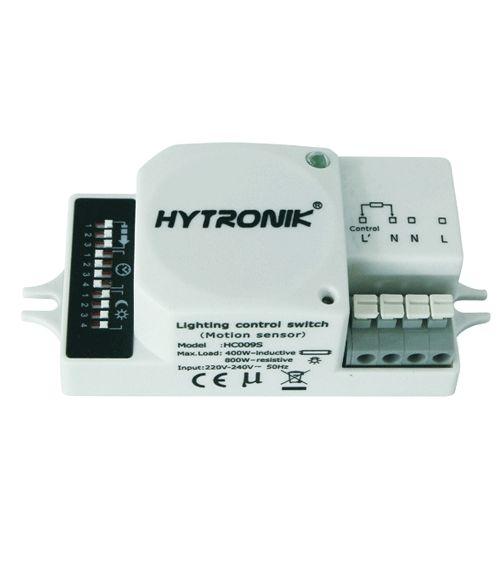Hytronik Microwave Sensor HC009S Eco version