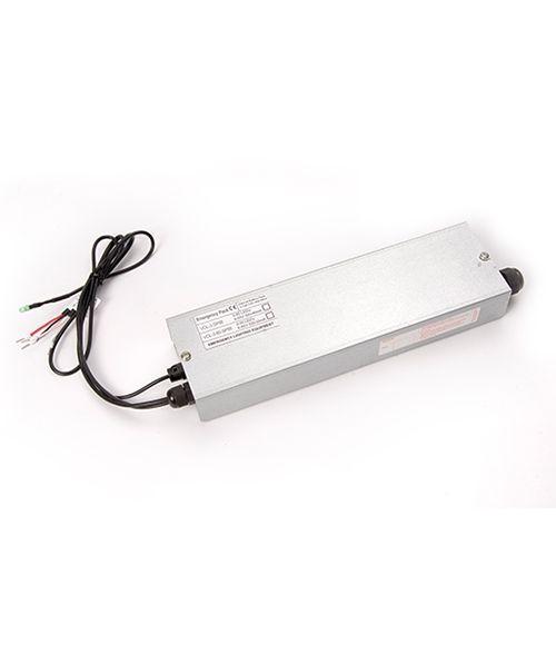 Emergency Pack for LED Panel Lights