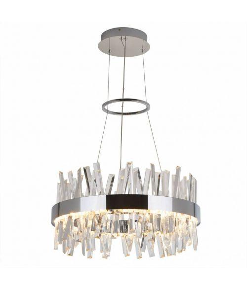 Artika Enchanted Integrated LED Pendant
