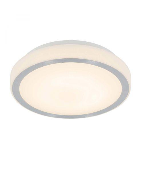 Artika Saturn Flush Mount Ceiling LED Light. 25W