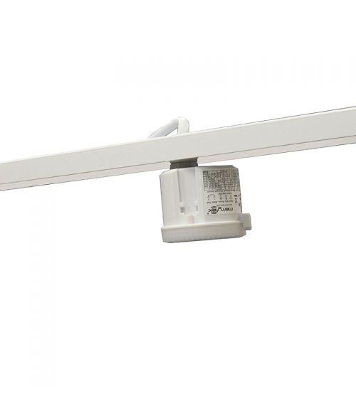 Merrytek Daylight Sensor Module