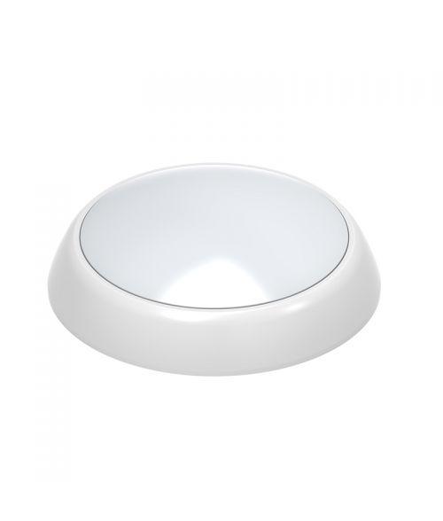 LED POLO Classic Bulkhead 14W. Standard/Emergency/Sensor