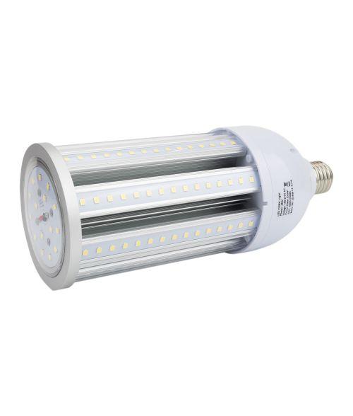 LED Corn Light E27 45W High/Low Bay Lamp