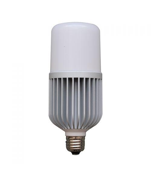 Cronos LED Bulb 20W/30W/40W for Enclosed Luminaire