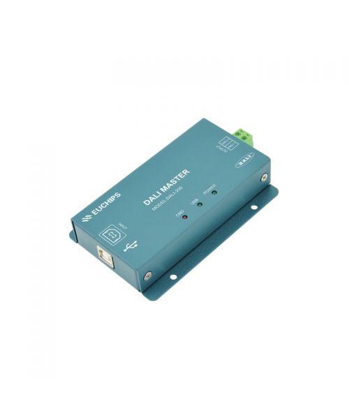 DALI 200 Master Controller