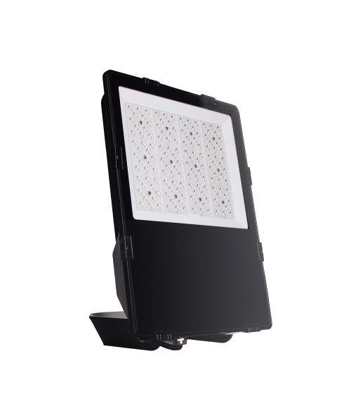 Draco LED Flood Light 100W