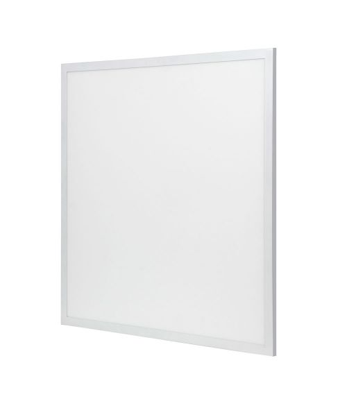 Pyres LED Panel Light (TPa) Fire Rated 40W 600x600. Standard-Dimmable-Emergency