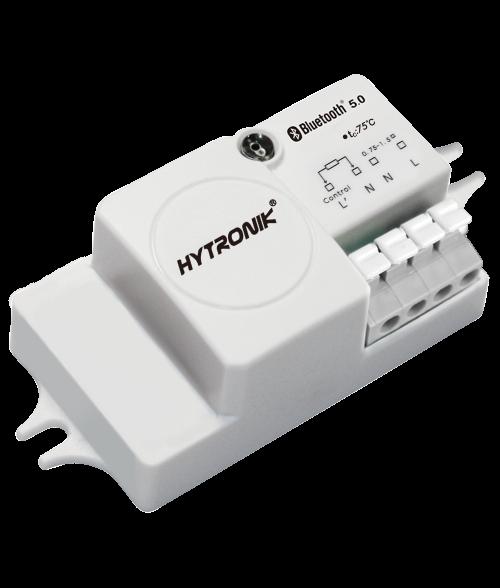 Hytronik Bluetooth Microwave Sensor HC005/BT