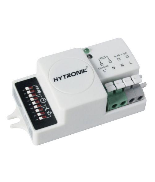 Eco version HC005S Super-compact Sensor
