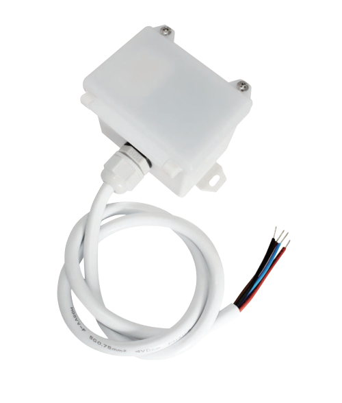Hytronik Microwave Sensor HMW32A