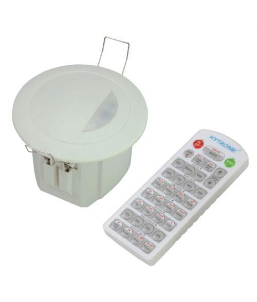 Hytronik Stand-alone HF Motion Sensor