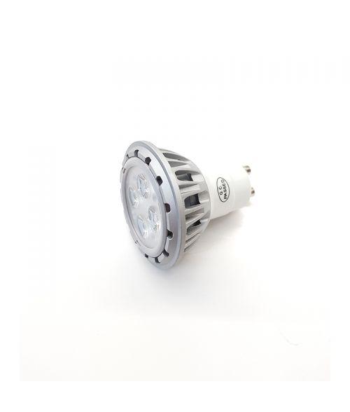 LED GU10 Spot Light Cool White Down Lights (New)