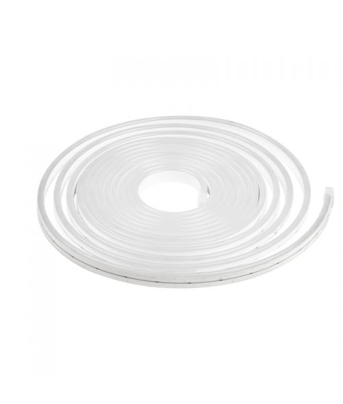 LED Silicon NEON Flexible Strip Light