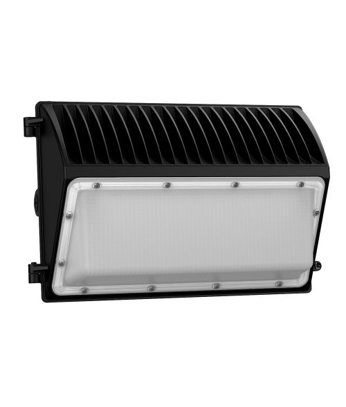 LED Outdoor Light Wall-Star 40W-100W  IP65