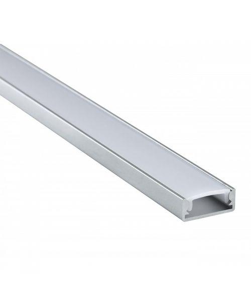 Aluminium Profile - LEDECO