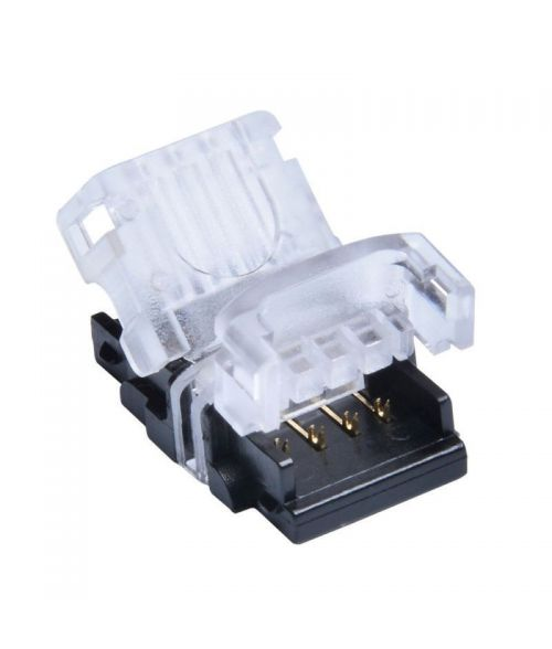 LED Strip Connector. Board to Wire. 10mm - 12mm