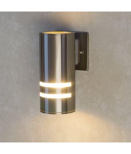 Artika V1 Waterproof Wall Lamp Indoor / Outdoor