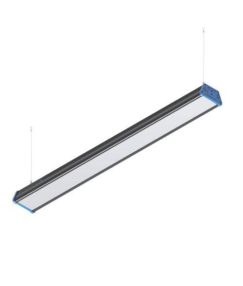 Pyron LED High Bay Light 200W Honeycombe Reflectors