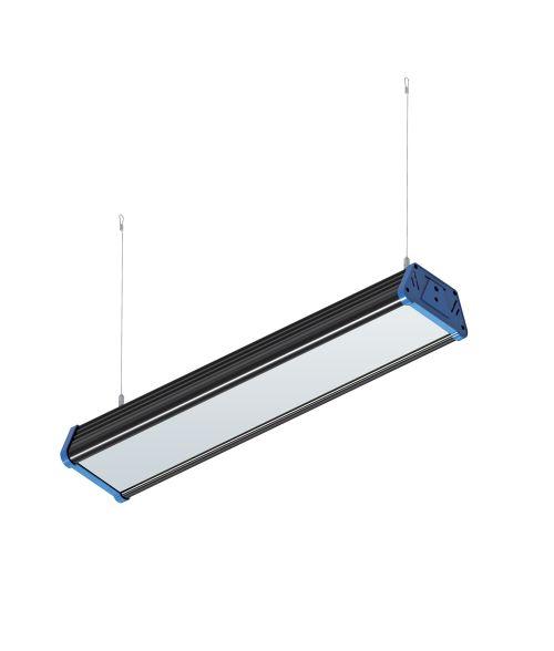 Pyron LED High Bay Light 150W Honeycombe Reflectors