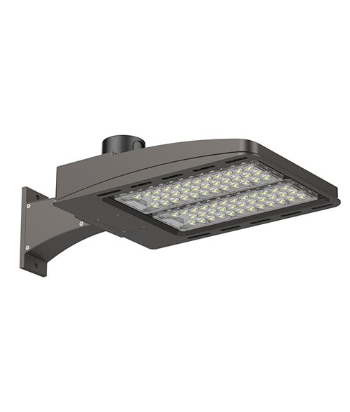 Hyperion CREE LED Street Light 40Watt