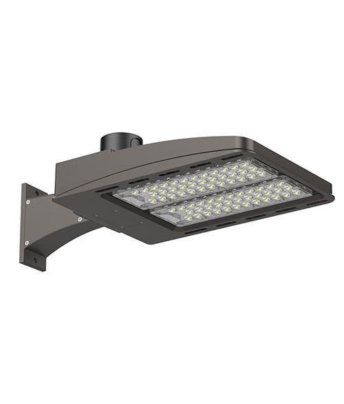 Hyperion CREE LED Street Light 60Watt