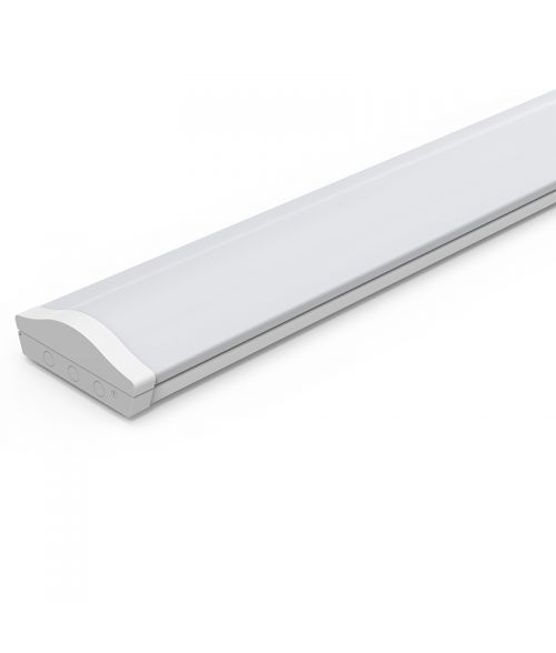 Cyrus LED Light Fitting 32Watt 120cm