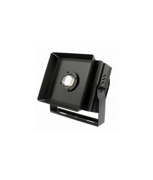 LED Flood light 55W CoB IP66