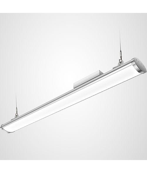 LED Linear Bay Light 100W