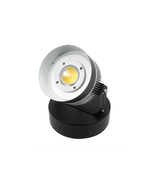 LED Bay Light 60W