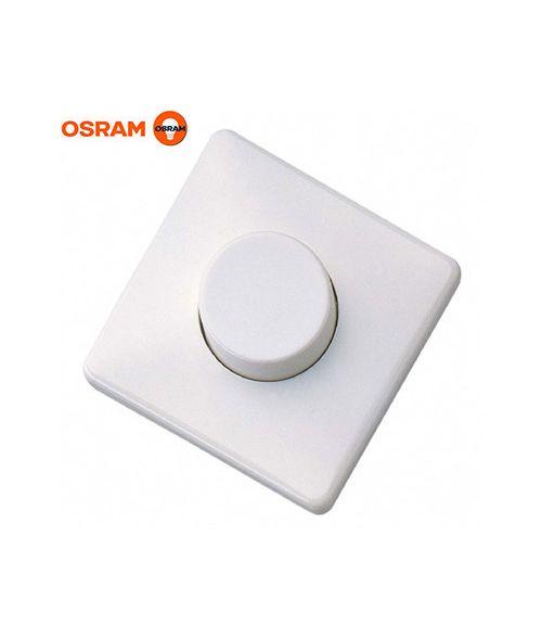 OSRAM DIM MCU 1-10V Dimmer Switch