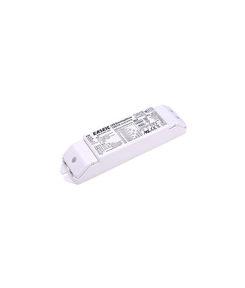 EASEIC LED Driver 36W Multilevel DALI Dimmable. LND136