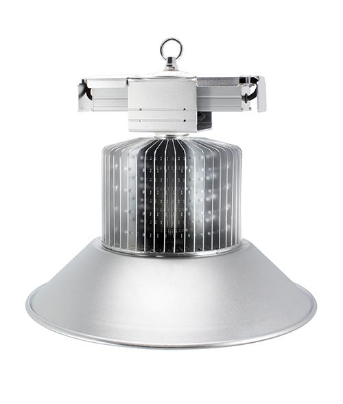 LED High Bay Light 190W