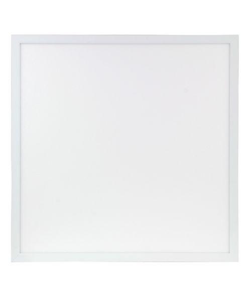 LED Panel - Three Colour Temperatures 40W 600x600