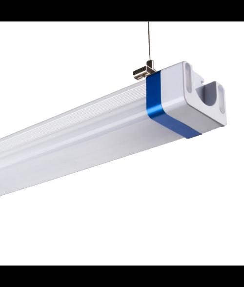 LED Tri-Proof 90cm (3ft) 30Watt IP66