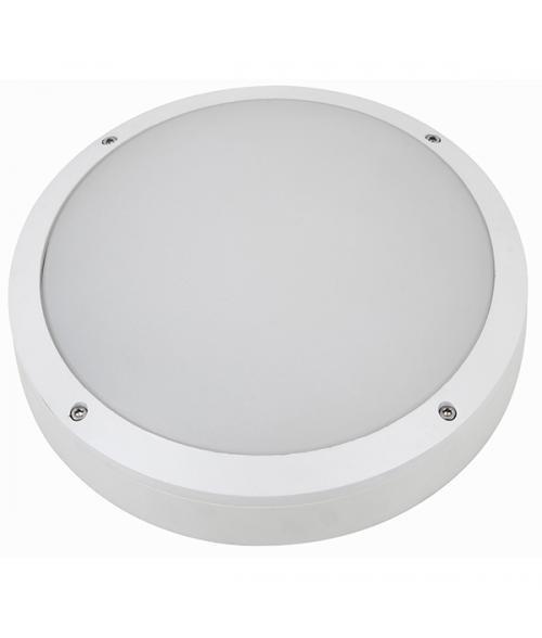 VOLTALED Polar Full Moon LED 15W Outdoor Sensor