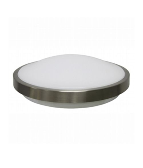 Simple LED Ceiling Fitting 15W