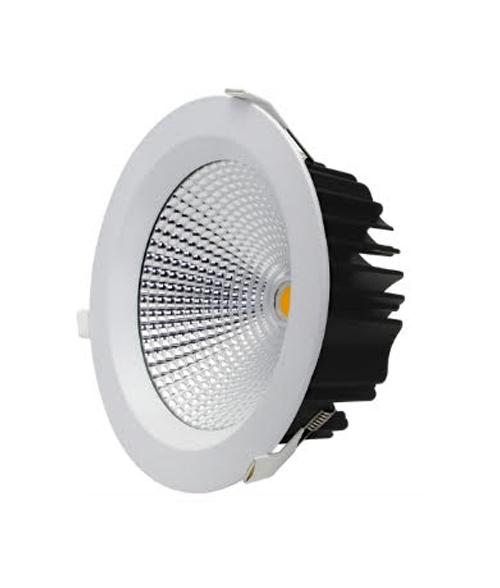 LED Down Light 25W