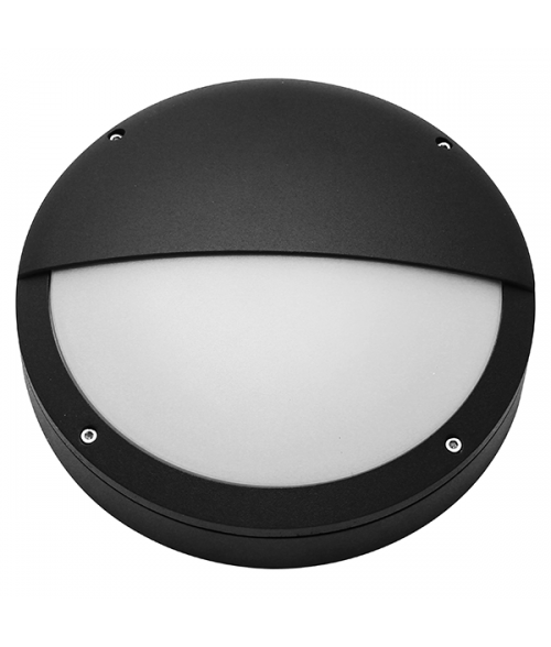 VOLTALED Eyelid LED 15W Outdoor Fitting