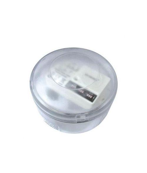 Hytronik IP65 box for Microwave Sensors