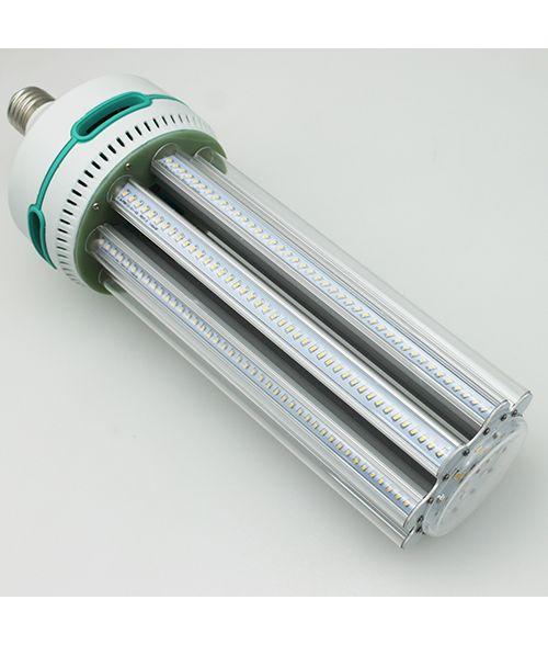 LED High/Low Bay Lamp 45W E40/E27
