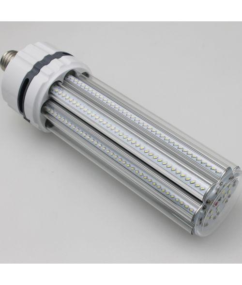 LED High/Low Bay Lamp 35W E40.