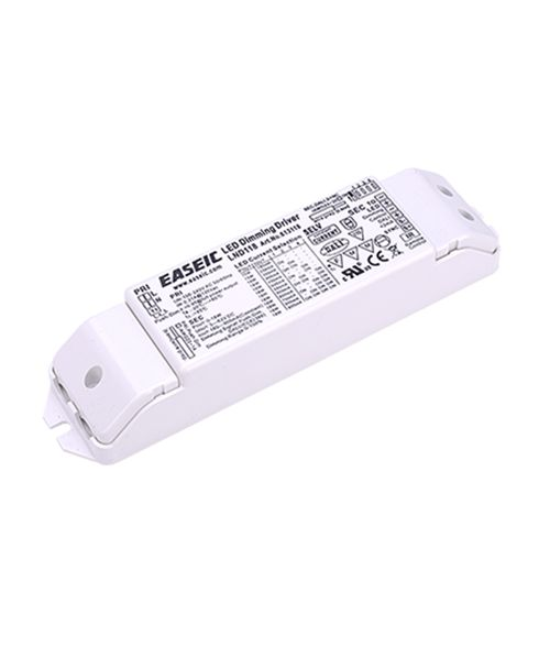 EASEIC LED Driver 18W Multilevel DALI Dimmable. LND118
