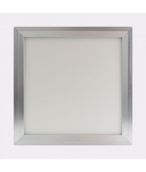 LED Panel with Glacial Driver 20W 300x300
